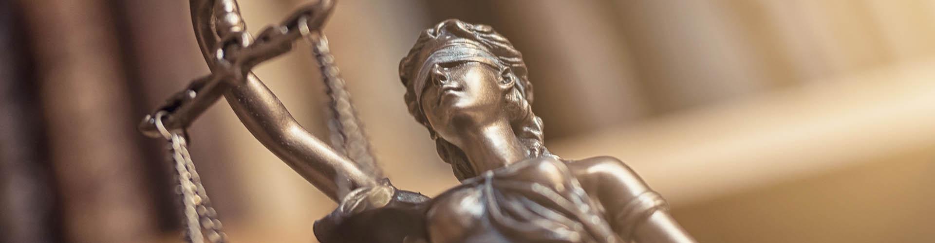 lady-justice-slider