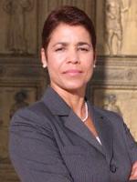 Attorney Virna L. Santos